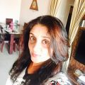 Bansi Mehta - Fitness trainer at home