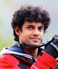 Shashwat Shukla - Personal party photographers