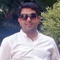 Rajesh Katyal - Insurance agent