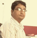 Kanchan Sharma - Tutors mathematics