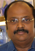 Haja Mohideen Gisthi - Property lawyer