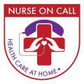 Tsering Dawa - Nurse at home
