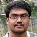 Maghbool Shareef - Web designer