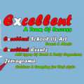 Excellent Eventz - Birthday party planners