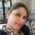 Rahila Khan - Bridal mehendi artist