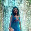 Neha Rachh Siddhpura - Class xitoxii