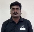 P.Prakash - Electricians