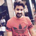 Ranjan Bathla - Tutor at home