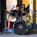 Ritesh Chhabra - Drum classes