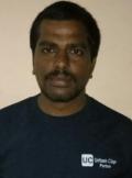 Sudhakar - Ro repair