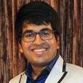 Tanay Singh - Djs