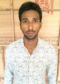 Farooque Shaikh - Plumbers