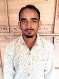 Khalil Ansari - Electricians