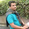 Sunil Telang  - Yoga at home