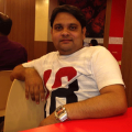 P. Satish - Interior designers