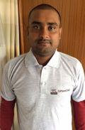 Santosh Kumar Sahu - Electricians