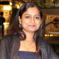 Preeti Sharma - Birthday party planners