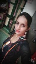 Anitha - Party makeup artist
