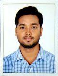 Manish Kumar - Tutors mathematics