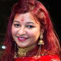 Ekta Karthik Rajput - Party makeup artist