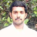 Sreehari Panicker - Astrologer