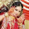 Amal Poddar - Wedding photographers