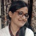 Dr. Shipra Kochhar - Physiotherapist