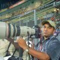Sandeep Pangerkar  - Wedding photographers