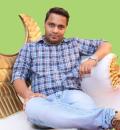 Ajay Dingankar  - Wedding photographers