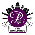 Pop And Catering  - Birthday party planners