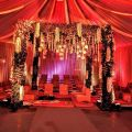 Mukesh Kumar - Wedding planner