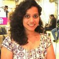 Pradnya Shinde - Nutritionists