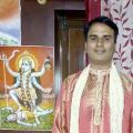 bhanukumar - Astrologer