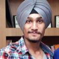Balvinder Singh Sodhi  - Wedding photographers