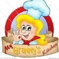 Pankaj Chawla - Healthy tiffin service