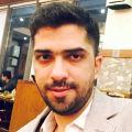 Abhishek Mukherjee - Tutor at home