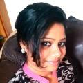 Preethi - Wedding makeup artists