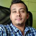 Yogiraj Gajbhar - Interior designers