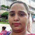 Anjali - Vastu consultant
