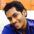 Anjan Kumar - Wood furniture contractor