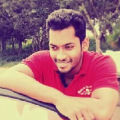 Anjan Kumar - Kitchen remodelling