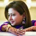Jigna Mehta - Wedding makeup artists