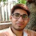 Vishnukant Tripathi - Tutor at home