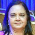 Asha Bansal - Tutors mathematics