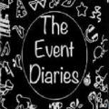 The Event Diaries - Wedding planner