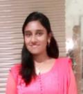 Kalpitha Narayanamoorthy - Tutors mathematics