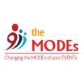 The MODEs - Wedding photographers