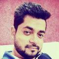 Varun Kesarwani - Tutors english