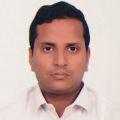 Gaurav Jain - Company registration