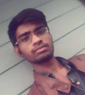 Bhargava Ramudu Junagari - Tutor at home